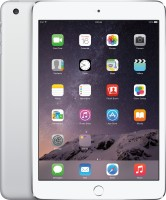 Apple iPad Air 2 128 GB with Wi-Fi Only(Silver)