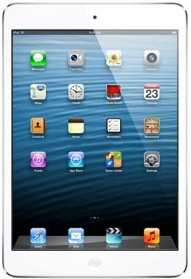 Apple 32GB iPad Mini with Wi-Fi...