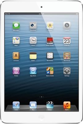 Apple 64GB iPad Mini with Wi-Fi