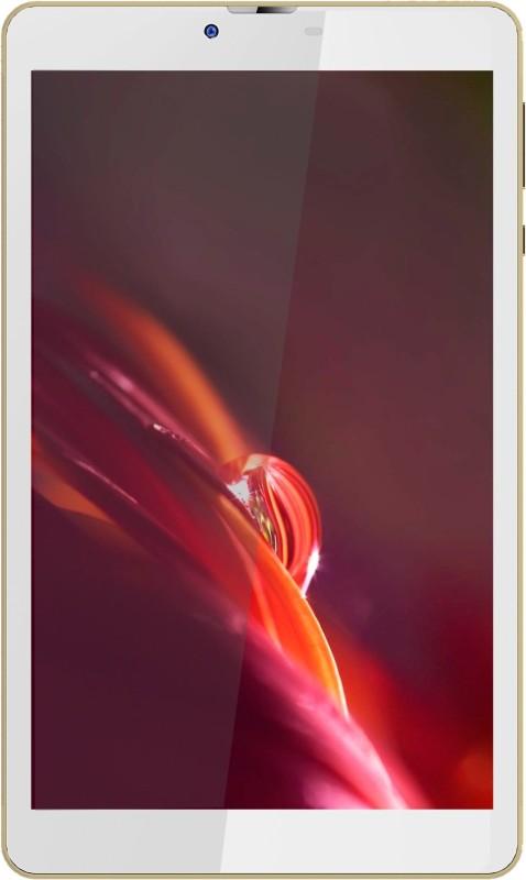 Swipe Slate 8 32 GB 8 inch with 3G Slate 8