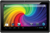 Micromax Funbook P280 Tablet(White)