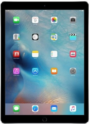 Apple iPad Pro 128GB Cellular 3A787HN/A