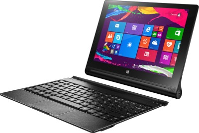 Lenovo Yoga 2 Windows Tablet...