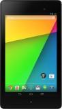 Google Nexus 7 C 2013 Tablet (Black)