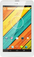 Digiflip Pro XT 712 Tablet(White)