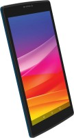 View Micromax Canvas Tab 16 GB 8 inch with Wi-Fi+3G Tablet Note Price Online(Micromax)