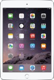 Apple iPad Air 2 128 GB with Wi-Fi+3G (S...