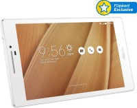 Asus ZenPad 7.0 16 GB 7 inch with Wi-Fi 3G(Metallic)