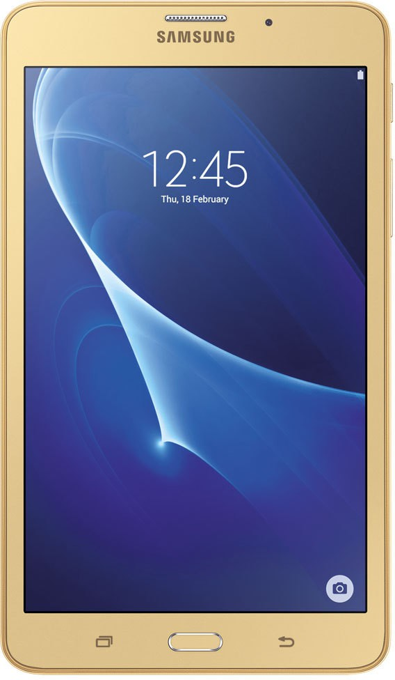 Deals - Bangalore - At ₹13400 <br> Samsung Galaxy J MAX<br> Category - mobiles_and_accessories<br> Business - Flipkart.com