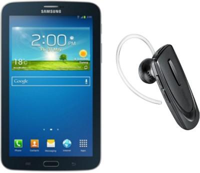 Samsung Galaxy Tab 3 T211 Tablet(Midnight Black) Midnight Black