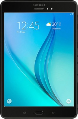 SAMSUNG Samsung Galaxy Tab A T355 Single Sim 8 Inch Tablet 16 GB 8 cm with 3G