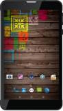 I Kall N5 16 GB 7 inch with Wi-Fi+4G (Bl...