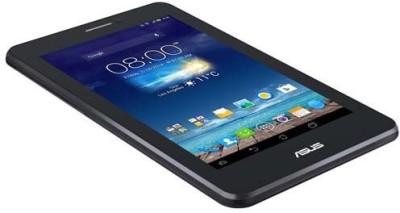 Asus ASUS Fonepad 7 Dual SIM...