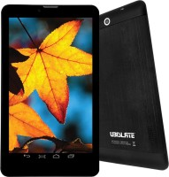 Datawind Ubilslate 7sc 4 GB 7 inch with Wi-Fi 2G(Black)