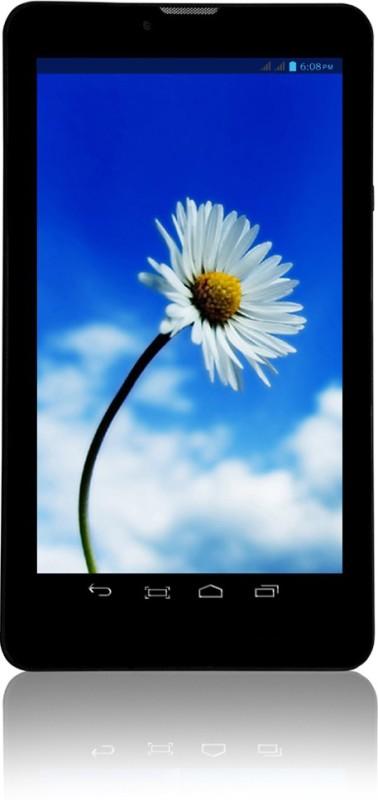 Datawind Ubislate 7sc Star 4 GB 7 inch with Wi-Fi+2G