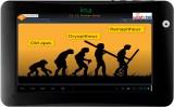 Wishtel ira thing 2 8 GB 7 inch with Wi-...