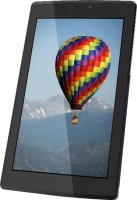 Micromax Canvas P480 Tablet(Blue)