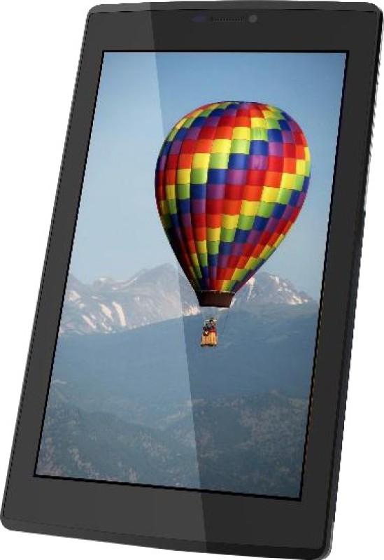 Micromax Canvas P480 Tablet Canvas P480