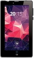 Zebronics Zabpad 8 GB 7 inch with Wi-Fi+3G(Black)
