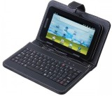 I Kall N2 with Keyboard 4 GB 7 inch with...