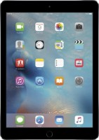 Apple iPad Air 2 32 GB 9.7 inch with Wi-Fi Only(Space Grey)