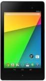 Google Nexus 7 C 2013 Tablet (White)