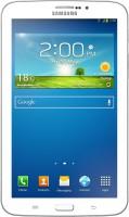 Samsung Galaxy Tab 3 T211 Tablet(White)