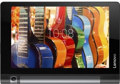 View Lenovo Yoga 3 8-inch (2 GB RAM) Tablet Note Price Online(Lenovo)