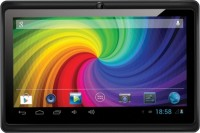 Micromax Funbook P280 Tablet(Grey)