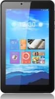 Smart Tab SQ718 8 GB 7 inch with Wi-Fi 3G(Black)
