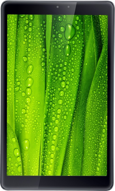 Iball Slide 3G Q27 16 GB 10.1 inch with Wi-Fi+3G