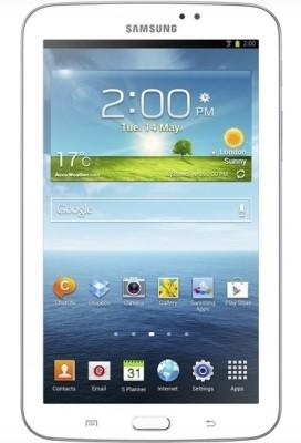 Samsung Galaxy Tab 3 T210 Tablet
