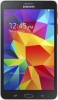Samsung Galaxy Tab 4 T231 Tablet(Ebony Black)