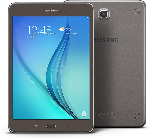 Deals - Chennai - Just ₹13400 <br> Samsung Galaxy J Max Tab<br> Category - mobiles_and_accessories<br> Business - Flipkart.com