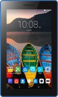 Lenovo Tab3 7 Essential 8 GB 7 inch with Wi-Fi Only(Black)