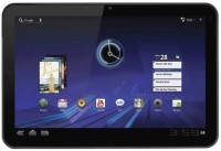 Vizio VZ-706 (Talk) 4 GB 7 inch with Wi-Fi Only(Black)