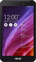 Asus Fonepad 7 2014 FE170CG Tablet(Black)