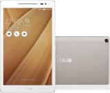 Asus Zenpad 8.0 380KL 16 GB 8 inch with ...