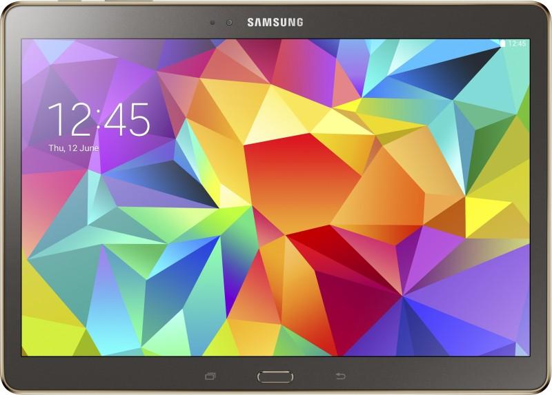 Samsung Galaxy Tab S 8.4 Galaxy Tab S 8.4