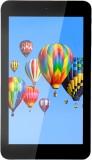 Digiflip Pro ET701 Tablet (Grey, 8 GB, 3...