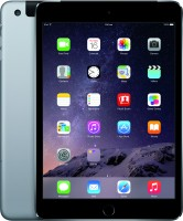 Apple iPad mini 3 16 GB 7.9 inch with Wi-Fi 4G(Space Grey)