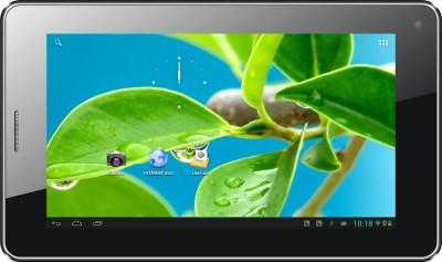 Datawind UbiSlate 3G7 Tablet at flipkart