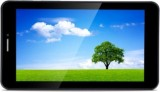 iBall Q40i 8 GB 7 inch with Wi-Fi Only (...