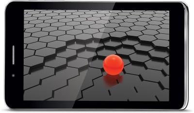 iBall Slide Octa A41 Tablet