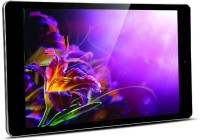 Iball 3G i80 16 GB 8 inch with Wi-Fi+3G(Choco Brown)