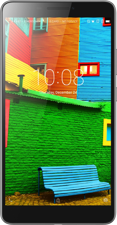 View Lenovo PHAB Tablet Note Price Online(Lenovo)