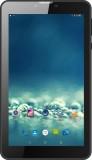 I Kall N8 8 GB 7 inch with 3G (Black)