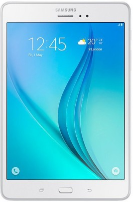 SAMSUNG Galaxy Tab A 16 GB 8 inch with 3G