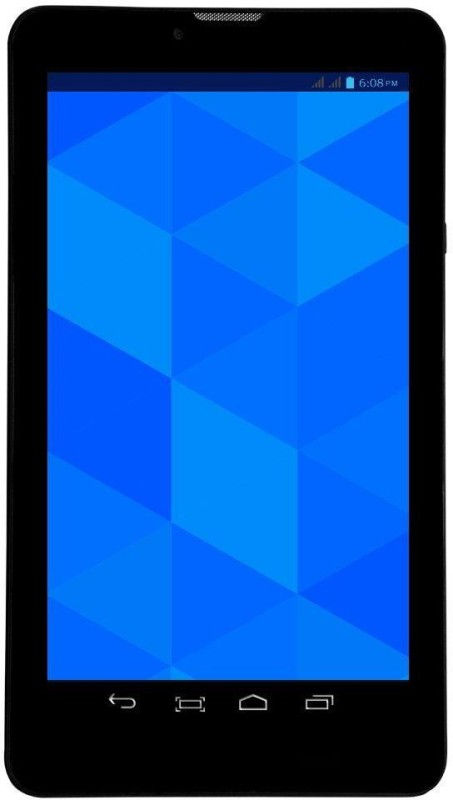 MoreGmax 4G7 8 GB 7 inch inch with 4G