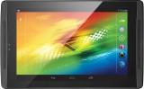 XOLO Play Tegra Note Tablet (Black)